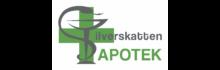 Silverskatten Apotek